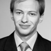 Danil Guryanov