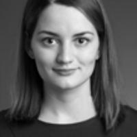 Olga Polkovnikova