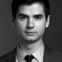 Andrey Shevchuk