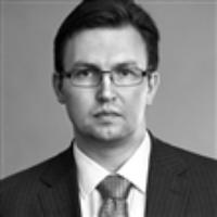 Oleg Konnov