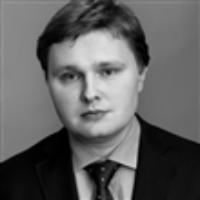 Roman Churakov