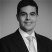 Samer Mahjoub