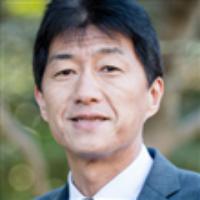 Takeo Mizutani