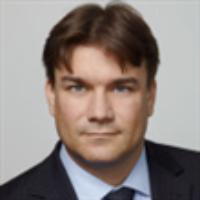 Stefan Oesterhelt