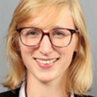 Maria Petzsch