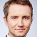 Marcin Trepka
