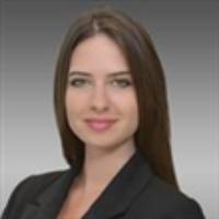 Tania Iakovenko-Grässer