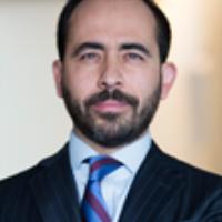 Federico Hernandez Arroyo