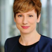 Cécile Derycke