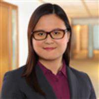 Dr. Fugui Tan
