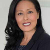 Ann C. Kim