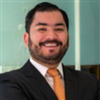 Carlos Andrés Alvarado Moreno