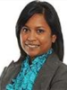 Mahashini Govender