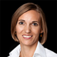 Anne Buhl Bjelke