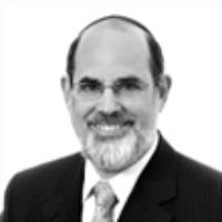 Gregory B. Bordan