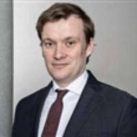 Jan-Oliver Schrotz