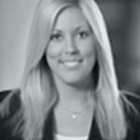 Karolina Sarhagen