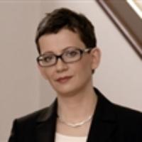 Agata Szeliga