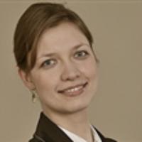 Karolina Nowotna