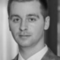 Jacek Zwara