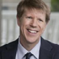 Michael J. Gergen