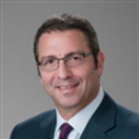 David L. Schwartz