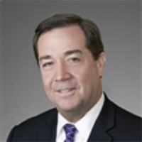Alan W. Avery