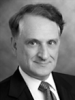 Richard G. Liskov