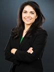 Leah C. Montesano