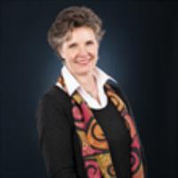 Birgit Matthiesen