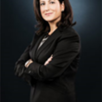 Michelle Mancino Marsh