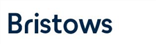Firm logo for Bristows LLP
