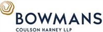 Firm logo for Coulson Harney Advocates