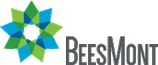 Firm logo for BeesMont Group