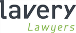 Firm logo for Lavery Lawyers