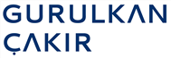 Firm logo for Gurulkan & Çakır