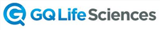 Firm logo for GQ Life Sciences