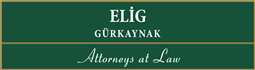 ELIG Gurkaynak Attorneys-at-Law