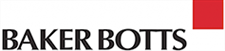 Firm logo for Baker Botts LLP