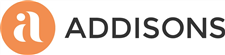 Firm logo for Addisons