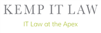 Firm logo for Kemp IT Law