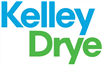 Firm logo for Kelley Drye & Warren LLP