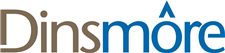Firm logo for Dinsmore & Shohl LLP