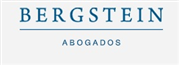 Firm logo for Bergstein Abogados