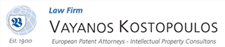 Vayanos Kostopoulos IP Law Firm