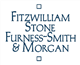 Fitzwilliam Stone Furness-Smith & Morgan