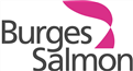 Firm logo for Burges Salmon LLP