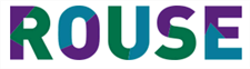 Rouse & Co International logo