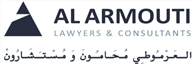 Firm logo for AL Armouti Lawyers & Consultants