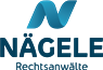 Firm logo for NÄGELE Attorneys at Law